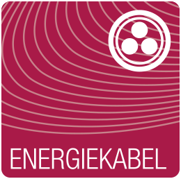 icon-energiekabel